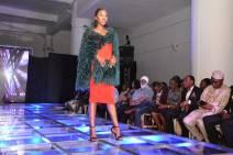 Nairobi Fashion Hub The Jw Show 2019 _8