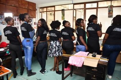 Nairobi-Fashion-Hub-Women's-world-show-_5