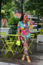 Nairobi Fashion Hub Chic Ama Fashion Blogger 5