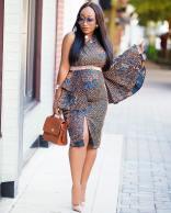 Nairobi Fashion Hub Chim Ama Pregnacy Pictures By Chicamastyle 10