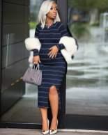 Nairobi Fashion Hub Chim Ama Pregnacy Pictures By Chicamastyle 12
