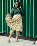 Nairobi Fashion Hub Chim Ama Pregnacy Pictures By Chicamastyle 7
