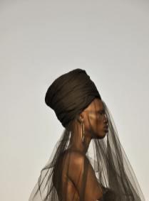 Nairobi-Fashion-Hub-Not-African-Enough-12