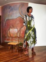 Nairobi-Fashion-Hub-Not-African-Enough-14