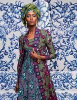 Nairobi Fashion Hub Trevor Stuurman Street photographer 8