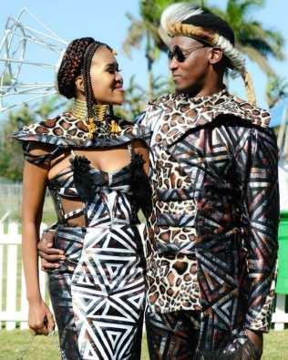 Nairobi Fashion Hub Vodacom Durban July 2020 (11)