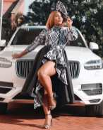 Nairobi Fashion Hub Vodacom Durban July 2020 (4)