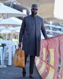 Nairobi Fashion Hub Vodacom Durban July 2020 (6)