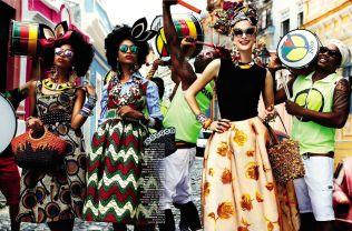 Nairobi Fashion Hub WAA Fashion 3