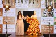 Nairobi fashion hub Afrostreet-Kollektions-1