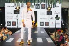 Nairobi fashion hub Afrostreet-Kollektions-3
