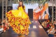 Nairobi fashion hub Afrostreet-Kollektions-4