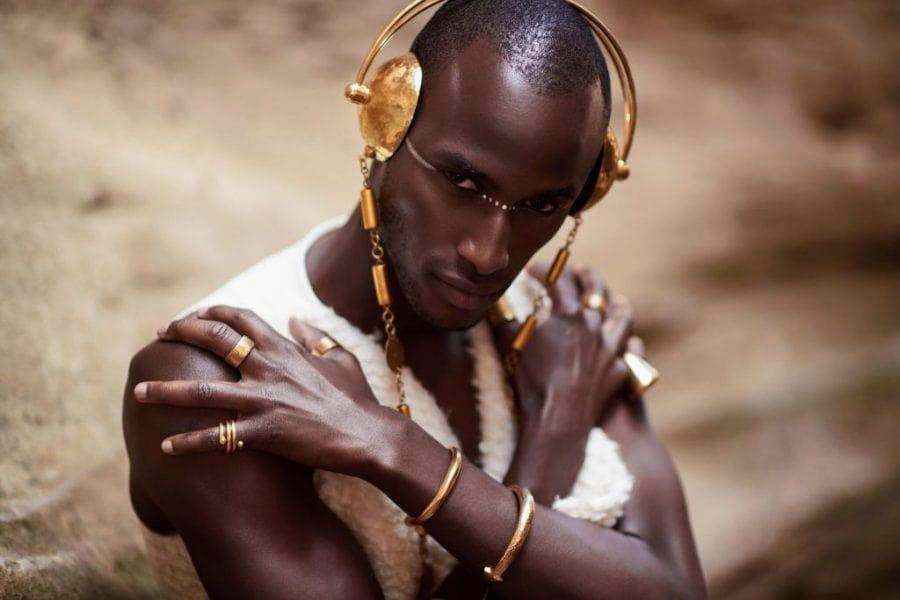 Top 10 Online Jewellery shops in Kenya