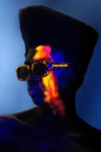 Nairobi fashion hub Daily Paper and KOMONOKenyatta Sunglasses 6