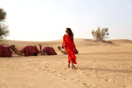 Nairobi fashion hub Dubai's luxury Fashion Designers to make PPE Masks 1