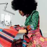 A fund for African Fashion