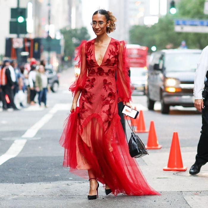 Chioma Nnadi Named Editor Of Vogue.com