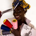 Elijah Mcquinn The boldest fashion brand in Uganda