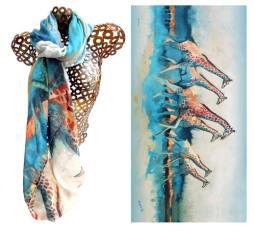Nairobi fashion hub Mia Kora fashion and conservation (12)
