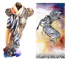 Nairobi fashion hub Mia Kora fashion and conservation (13)