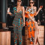 A new Generation of E-commerce Retailers want to Globalise African fashion