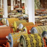 Haute Couture sub-sector hamstrung with textile mills collapse