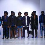The Naked Ape celebrates 10 years at SA Fashion Week