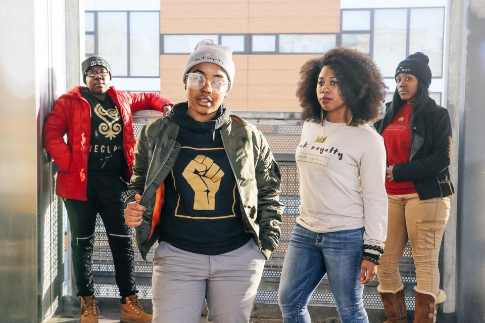 Pan-African Influenced Lifestyle Brand The Malaika Collective Launches Crowdfunding Campaign on iFundWomen