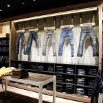 10 Creative Ways to Shrink your Jeans