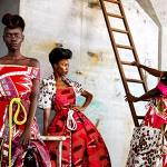 Afreximbank andPortugal's ANJE to Promote the African Textile Industry