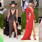 Everything We Know About the 2021 Met Gala