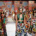Milan Fashion Week Returns in Full Swing With IRLEvents