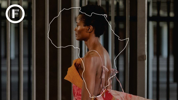 SAFW Returns To The Mall of Africa This Season