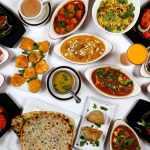 Top 10 List of Best Indian Restaurants In Kenya