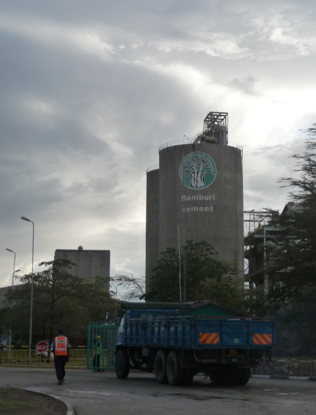 bamburi_cement