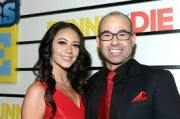 Melyssa Davies: Interesting Facts About James Murray's Wife
