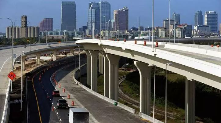 Nairobis Elevated Highway Construction To Start in 4 Months