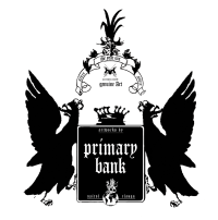 primary-bank.logo.NE