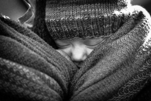 Accouchement à domicile : POURQUOI CE CHOIX ?