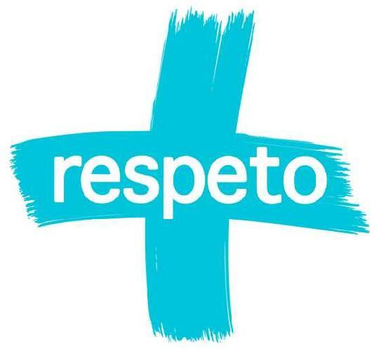 Hablemos del respeto  Taringa
