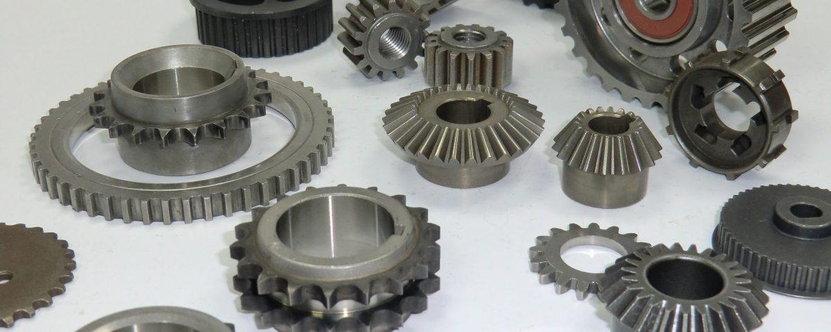 『知識分享』齒輪零件粉末冶金的強度及硬度提升的方法! - 耐鍀金屬股份有限公司,粉末冶金,powder metallurgy ...