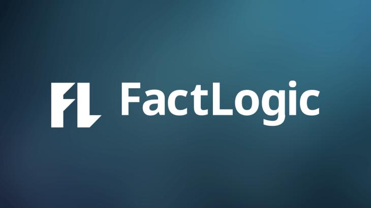 FactLogic Executiveの評判は?選考・サービス内容をご紹介【ファクロジエグゼ】