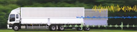 運搬 輸送 搬出入用車両紹介 | 一般貨物 サーバーなどの精密機械輸送 精密機械・重量物搬出入 | 內藤運輸 ...