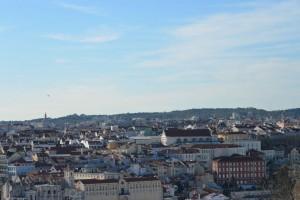 Lisbon01