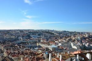 Lisbon03