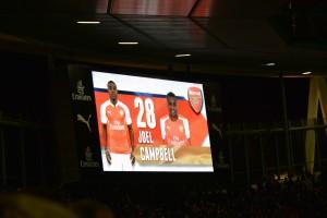 Arsenal04
