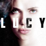 脳の力を解放したらどうなる?映画『LUCYルーシー』