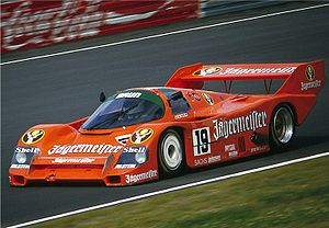 300px-Porsche956WBrun19850802