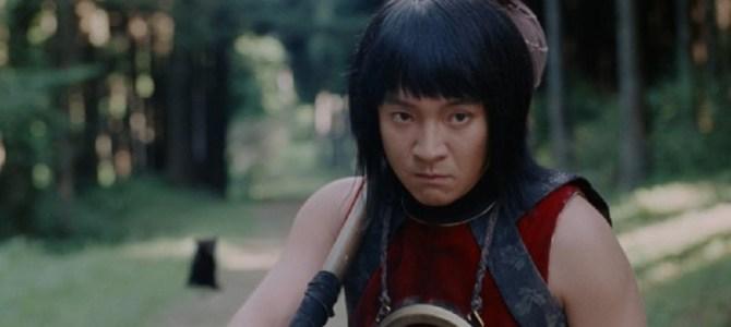 金太郎が一人で鬼退治に?!auの新CM、「友情」がすごく泣けると話題!