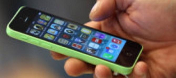 iPhoneのバッテリーがすぐ切れる!! そんなあなたにオススメの節約術